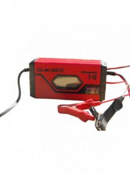 Joulimetre Pro